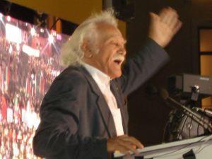 haradiatika lefkada: Τα βιογραφικά όλων των Ελλήνων ευρωβουλευτών που ε...