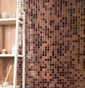 Mozaic de lux | Nicomar Ceramic
