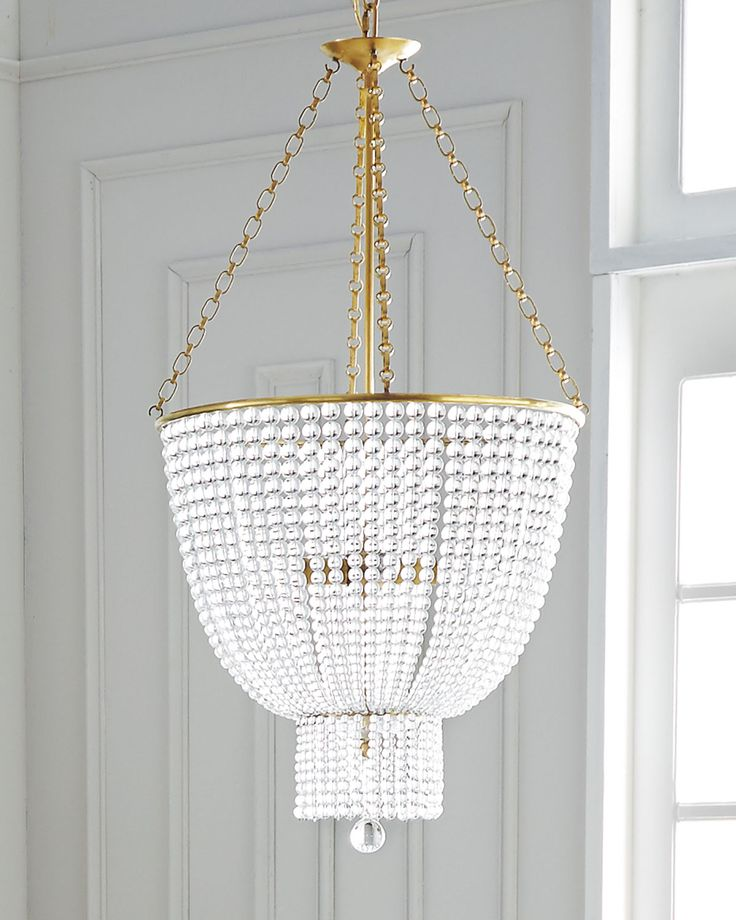 59 best images about *Lighting Fixtures > Chandeliers* on ...