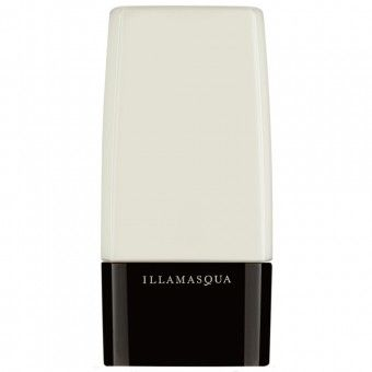 illamasqua Rich Liquid Foundation in 100