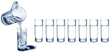 Fabrica tu propia agua mineral
