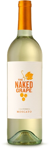 Image detail for -Sweet white wine with aromas of peach and orange blossom.