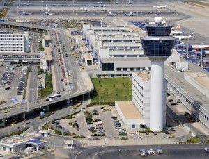 Στα Routes Airport Marketing Awards Europe 2013, υποψήφιος ο Διεθνής Αερολιμένας Αθηνών