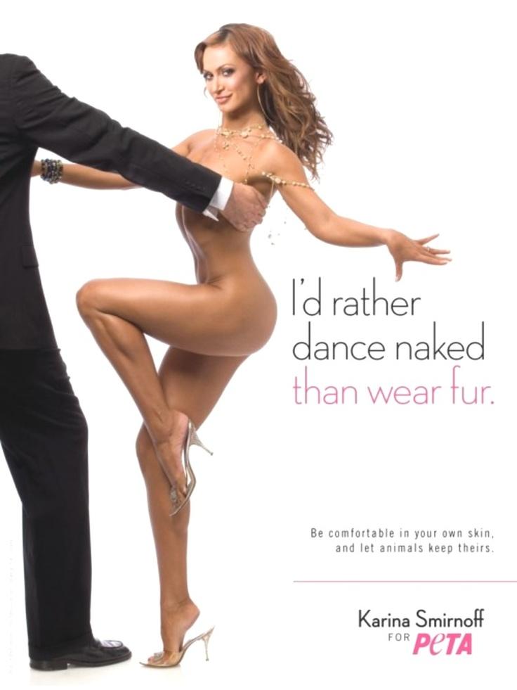 PETA Honours Ethical Fashion Designers