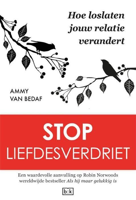 Citaten Uit Nederlandse Boeken : Beste ideeën over citaten lezen alleen op