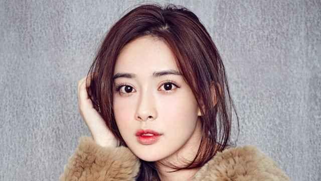 Video Bokeh Korea Hd Download Di 2021 Bokeh Foto Gadis Cantik Film Romantis