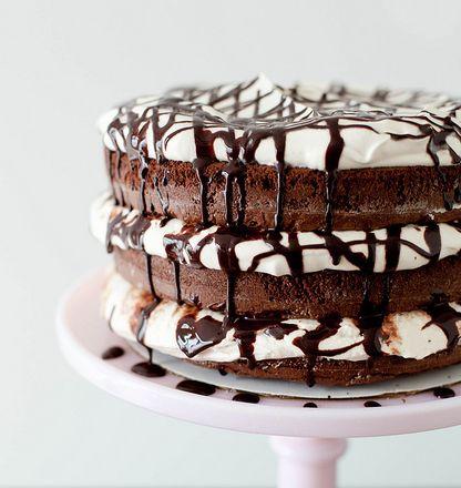 торт, конфеты, шоколад, крем, вкусняшки, десерт, есть, еда, голодные, сахар, привлекательно, вкусное, ням, вкусно