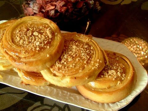 Youtube cake for Cuisine halima filali
