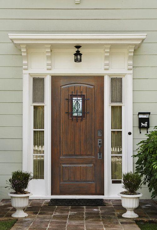 Best 25 Speakeasy Door Ideas On Pinterest Door Viewers