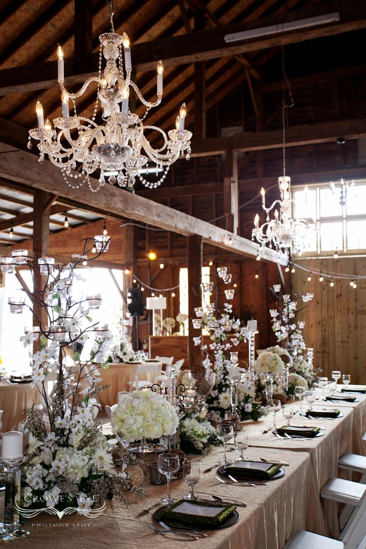 67 best Event Venues: Barns & Farms images on Pinterest | Event ...