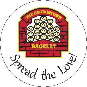 Georgetown Bagelry | Bethesda, Maryland – Bagels, Catering, Online Ordering