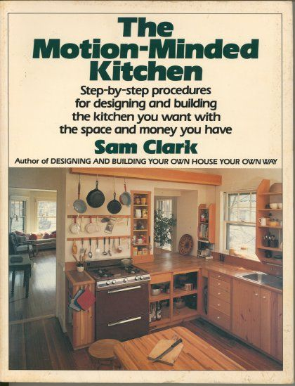 Kitchen Design Vt 13 best kitchen design books images on pinterest