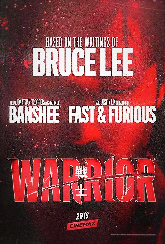 warrior FILM]»warrior Film Cinemax ©▴↞ Annabelle 3 2019 Online Sa