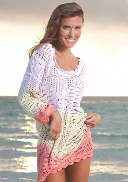 (http://kikidoll.com/kikidoll/dip-dyed-crochet-dress-sunrise/)