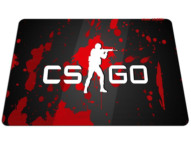 csgo mousepad domineering gaming mouse pad gamer mouse mat pad game computer desk padmouse keyboard