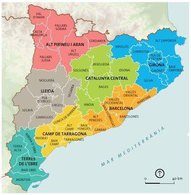 mapa_vegueries_catalunya.jpg (391×399)