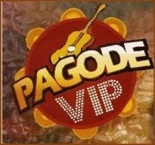 BAIXAR CD AS MELHORES DO PAGODE 2016, BAIXAR CD AS MELHORES DO PAGODE, CD AS MELHORES DO PAGODE 2016, AS MELHORES DO PAGODE 2016, AS MELHORES DO PAGODE