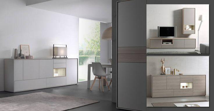 Design eettafel, moderne keukenstoelen & design barkruk