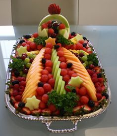 Fruit Platter Costco - iwate-kokyo