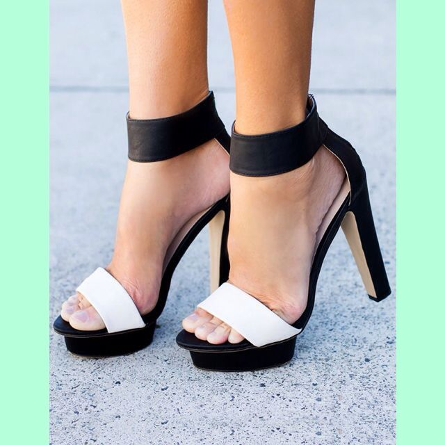 hell on heels http://beginningboutique.com.au
