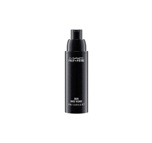 M·A·C Cosmetics: Prep + Prime Skin in null