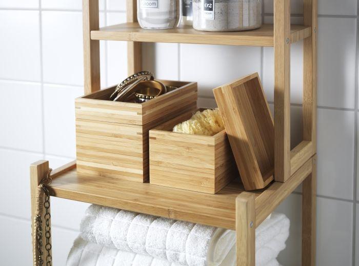 Best Casas De Banho Ikea Portugal Images On Pinterest