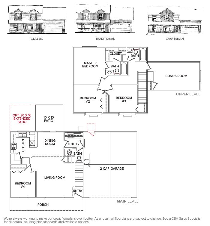 Floor Plan Love Inspirations For Photoshoots