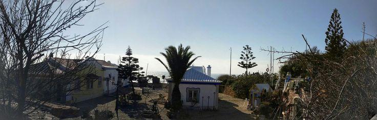 #vilaanamargarida #ericeira #hostel #hotel #surf