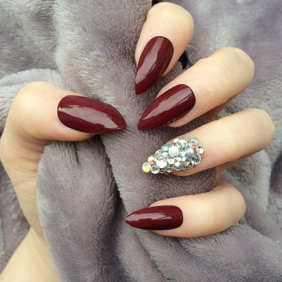 31 best Uñas images on Pinterest   Nail scissors, Nail design and ...