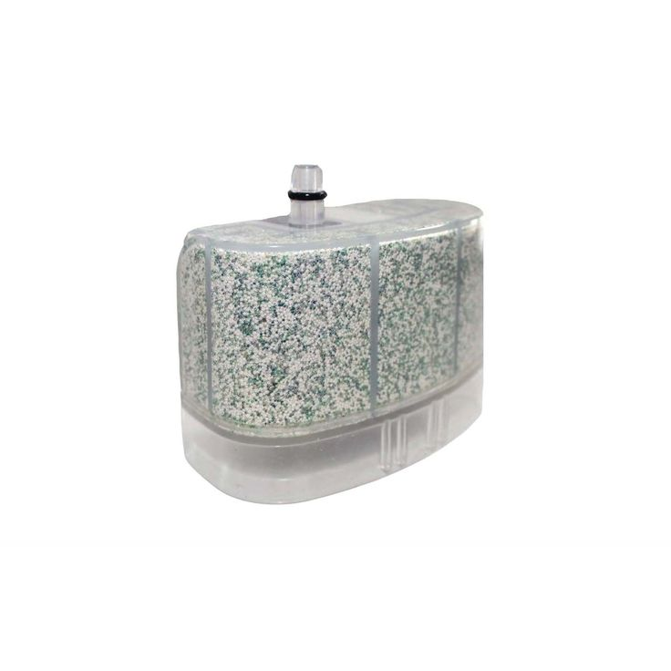 crucial vacuum 1 bissell vacuum cleaner filter fits the bissell vacuum steam mop part nosteam mop filter clear
