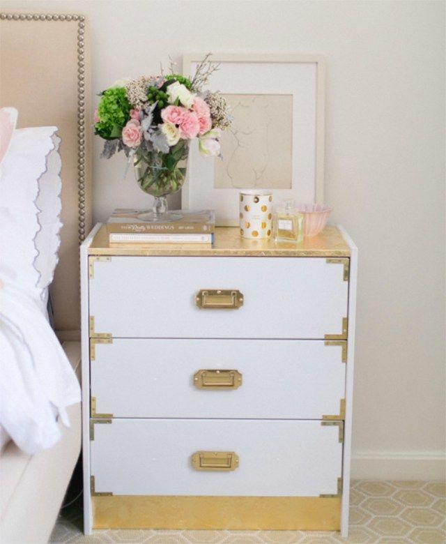 25+ Best Ideas About Cheap Bedroom Decor On Pinterest