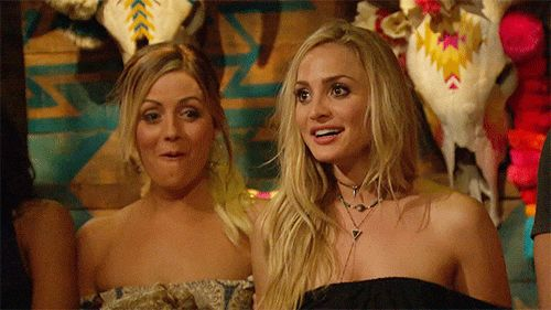 New trending GIF on Giphy. season 3 episode 2 shocked abc shock bachelor in paradise leah bip. Follow Me CooliPhone6Case on Twitter Facebook Google Instagram LinkedIn Blogger Tumblr Youtube