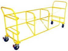 Yellow Trolley.png
