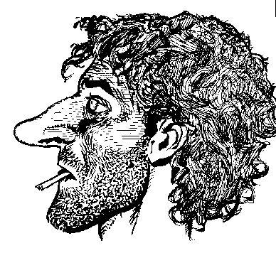 paz_11.gif (388×356)