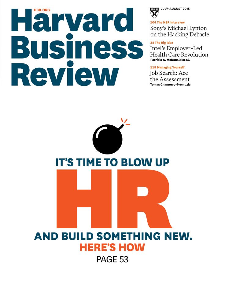 Best Magazine Covers Images On   Harvard Business