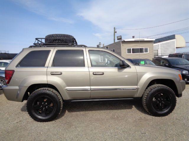Used Car Kijiji Edmonton: Best 25+ 2005 Jeep Grand Cherokee Ideas On Pinterest