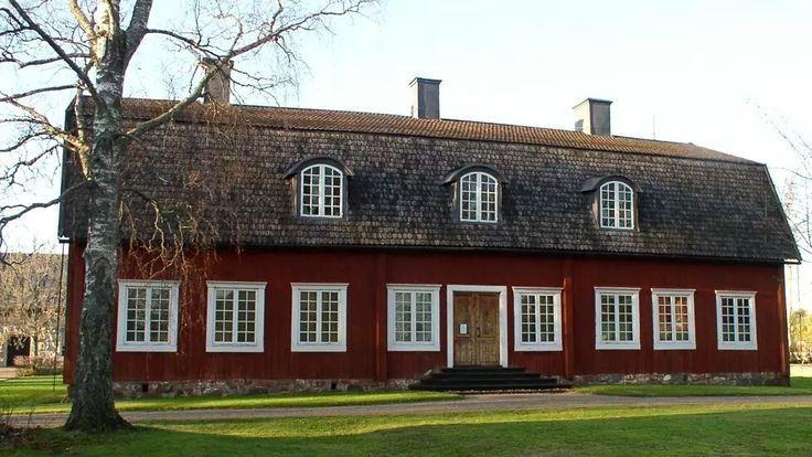 Pukkilan kartano/Tallennettu täältä: is.fi