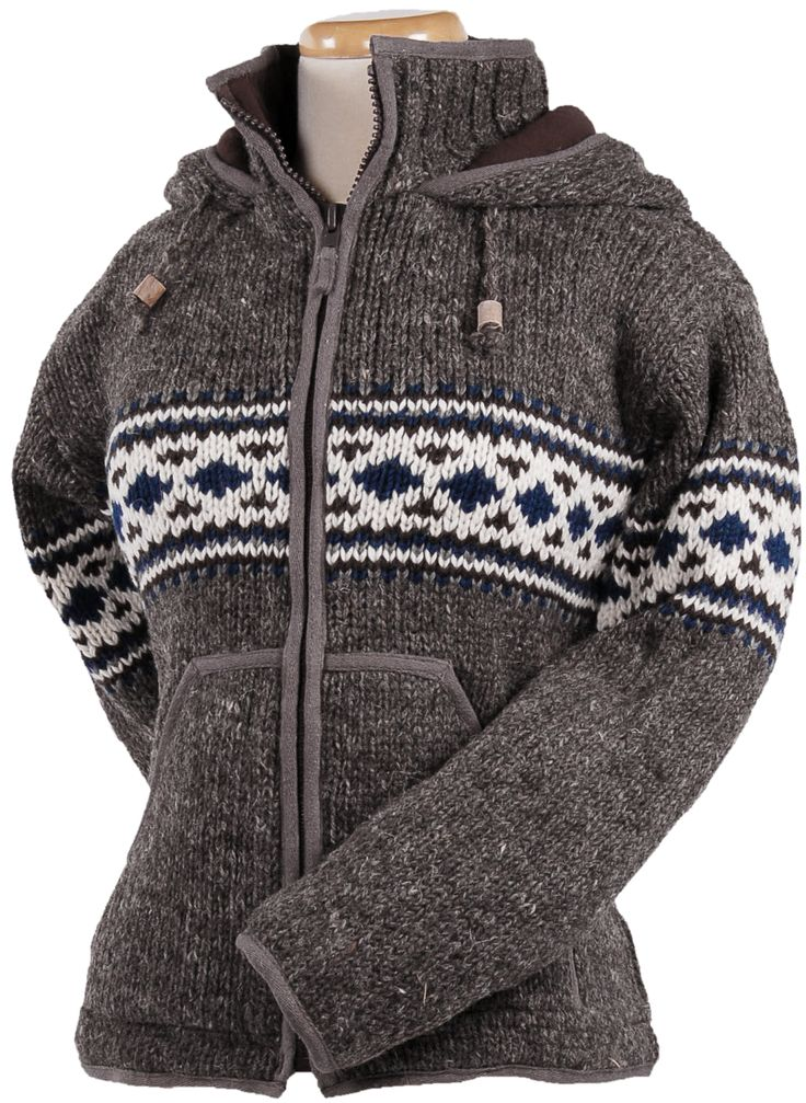 1000+ images about Ladies wool sweaters on Pinterest