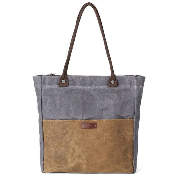 88 handbags women canvas genuine leather tote handbags casual shoulder bags capacity shopping bags #handbags #boutique #handbags #t #k #maxx #r.riveter #handbags #ramp;j #handbags #by #romeo #amp; #juliet #couture