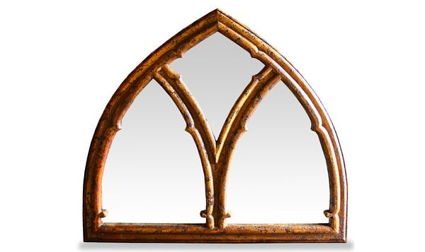 The Koenig Collection offers a diverse variety of elaborate decorative accessories and furniture. This mirror was hand painted and hand crafted by skilled craftsmen and was constructed from environment friendly woods and materials. See more of our high quality furniture and accessories at a local Houston showroom!