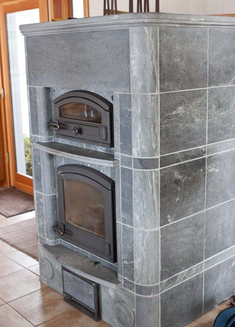 17 Best Images About Soapstone Stoves Amp Antique Stoves On
