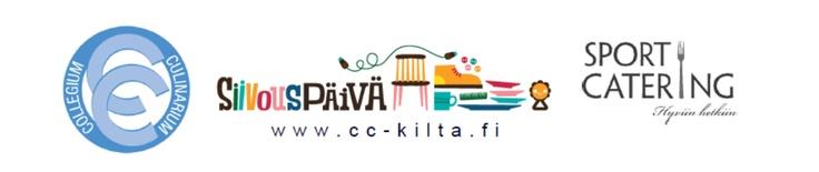 CC-Kilta, eli Suomen hovimestariyhdistys osallistuu lauantaina 25.5. pidettävään Siivouspäivään klo 11.00 alkaen !  Killan myyntipiste tulee Esplanadin puistoon ja myynnissä on kiltalaisten ravintoloista ylijääneitä astioita, laseja, tarvikkeita ym. aarteita.  Killan myyntikojussa on tarjolla myös herkullista wokkia.