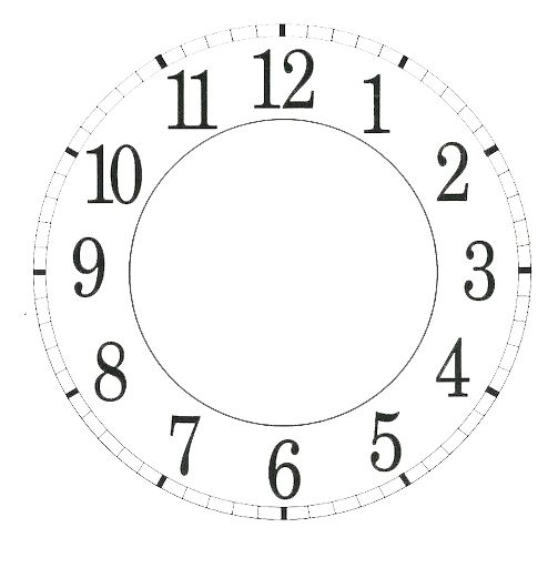 56 best часы images on Pinterest | Clock faces, Wall clocks and Tag ...