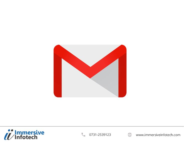 Unknown Facts About Gmail  1. Gmail or #Google #Mail was launched on April 1 in 2004 by Paul Buchheit. 2. It started as an invitation-only beta release. 3. #Gmail became available to public from February 7, 2007. 4. Gmail introduced the #webdevelopment technique named, #Ajax. This is the secret behind its user-friendly interface. 5. The #email service provider came with 1 GB cloud storage, which has now increased to 15 GB. Moreover, it also introduced window chat and advanced search…