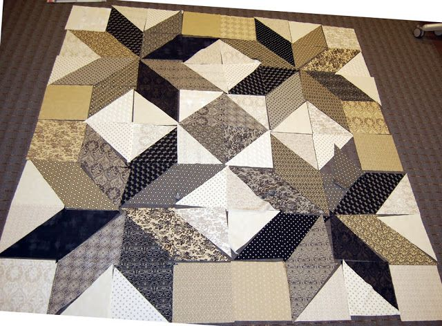 1000+ images about layer cakes on Pinterest Quilt ...