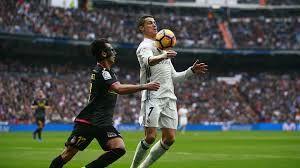 Ya conocemos la fecha y hora del Real Madrid-Espanyol