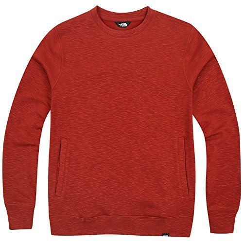 (ノースフェイス) THE NORTH FACE M'S WARM SLUB L/S MTM ワーム スリーブ ロ... https://www.amazon.co.jp/dp/B01M7SA0TU/ref=cm_sw_r_pi_dp_x_7bGeybQ9FBB2X