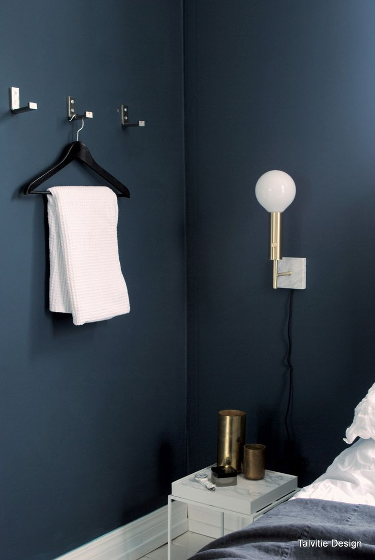 Best 20 Hague Blue Ideas On Pinterest Dark Blue Walls