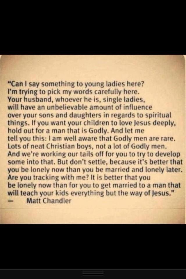 christian boys and dating