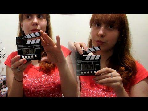culturAmais: #VÍDEO: Fatos Sobre Cinema
